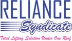 Reliance Syndicate